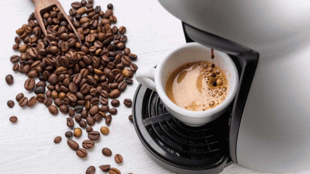 best capresso coffee maker reviews