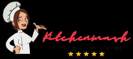 Kitchenmash