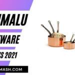 Baumalu Copper Cookware Reviews