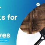 best Woks for gas stoves